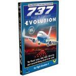 737_pic_evolution.jpg