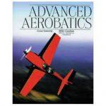 Advanced-Aerobatics-1.jpg