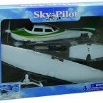 Cessna 172 skyhwak