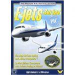 E-jetsSeries_cover.jpg