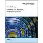 EASA_ATPL_AIRFRAME__SYSTEMS.jpg