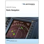 EASA_ATPL_RADIO_NAVIGATION.jpg