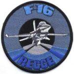 F-16-1-1.jpg