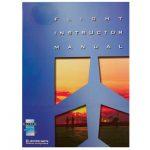 Flight-Instructor.jpg