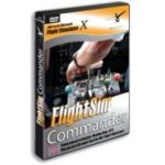 Flightsim-Commander-1.jpg
