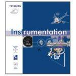 Instrumentation.jpg