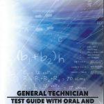Jeppesen General Technician Test Guide
