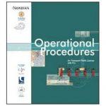 Operational-Procedures.jpg