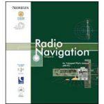 Radio-Navigation.jpg