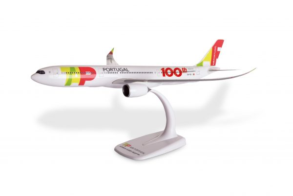 a330 neo tap 1