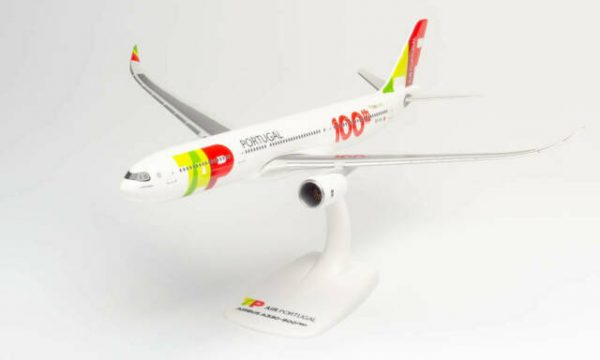 a330 neo tap 2