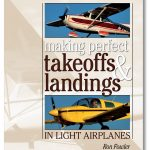 making perfect landings