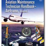 Livro ASA Aviation Maintenance Technician Handbook