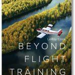 Livro ASA Beyond Flight Training