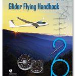 Livro ASA Glider Flying Handbook