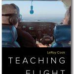 Livro ASA Teaching Flight