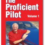 Livro ASA The Proficient Pilot Volume 1