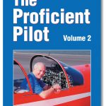 ASA Proficient Pilot Volume 2