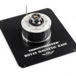 Trustamaster Hotas Magnetic Base 1