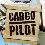 just-flight-cargo-pilot