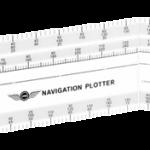 ASE Folding plotter 1