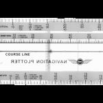 ASE Folding plotter 3