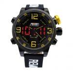 reloj-aviador-osprey-av-1166-rbf-n (1)