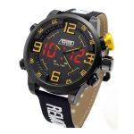 reloj-aviador-osprey-av-1166-rbf-n