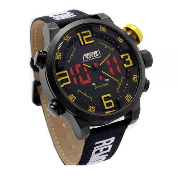 reloj-aviador-osprey-av-1166-rbf-n (2)