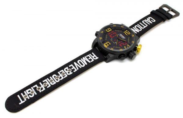 reloj-aviador-osprey-av-1166-rbf-n (3)