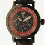 reloj-aviador-engine 3