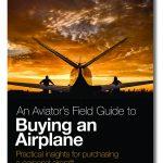 ASA_buying_an_airplane_guide