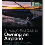 ASA_guide_owning_an_airplane