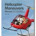 ASA_helicopter_maneuvers