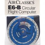 E6B_circular_flight_computer_2