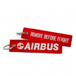 Airbus_red_RBF_DUO_SHOPIFY_20_06_2017