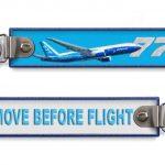 b777-blueremove-before-flight-bagtag3551