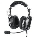 headset-f-30-carbon_27660_1