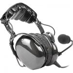 headset-f-30-carbon_27660_2