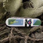 Pocket Knife Spitfire 1