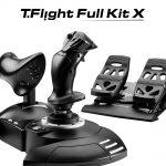 Bundle-TFlight_Full_Kit_X-1000×1000