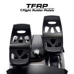 TFRP-TFlight_Full_Kit_X-1000×1000-1