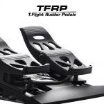 TFRP-TFlight_Full_Kit_X-1000×1000-2