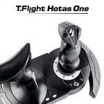 TFlightHotasO-TFlight_Full_Kit_X-1000×1000-1
