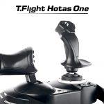 TFlightHotasO-TFlight_Full_Kit_X-1000×1000-2